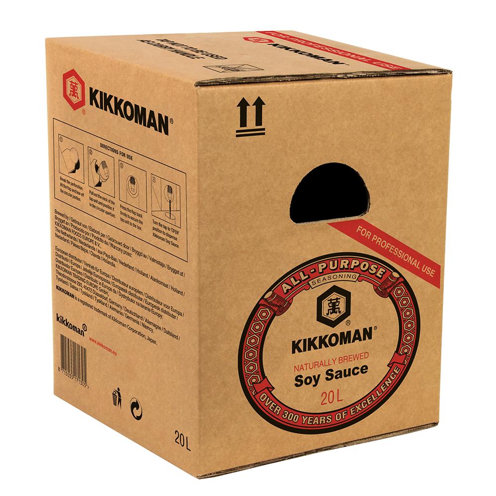 KIKKOMAN-SOS-SOIA-20L