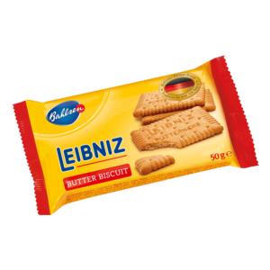 LEIBNIZ-BISCUITI-50G