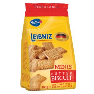 LEIBNIZ-BISCUITI-MINIS-100G