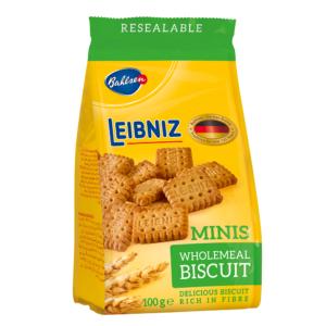 LEIBNIZ-BISCUITI-MINIS-WHOLEMEAL-100G