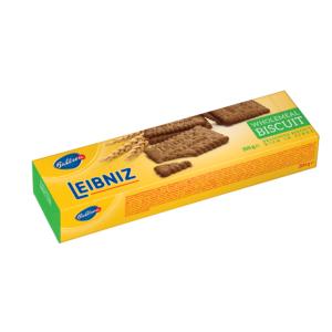 LEIBNIZ-BISCUITI-VOLLKORN-200G-(wholemeal)