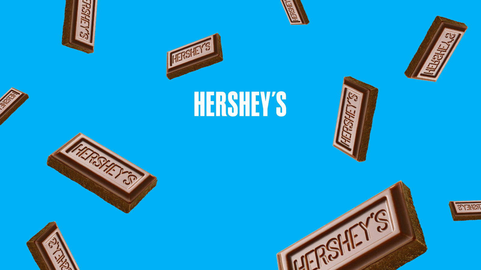 chocolates-hersheys