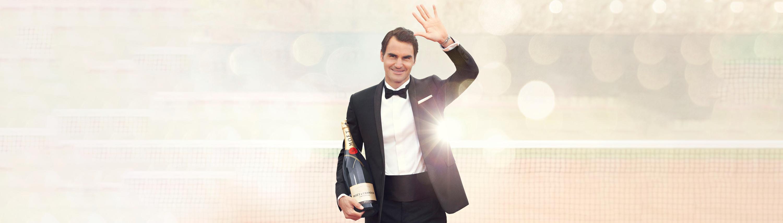 Roger-Federer-Moet