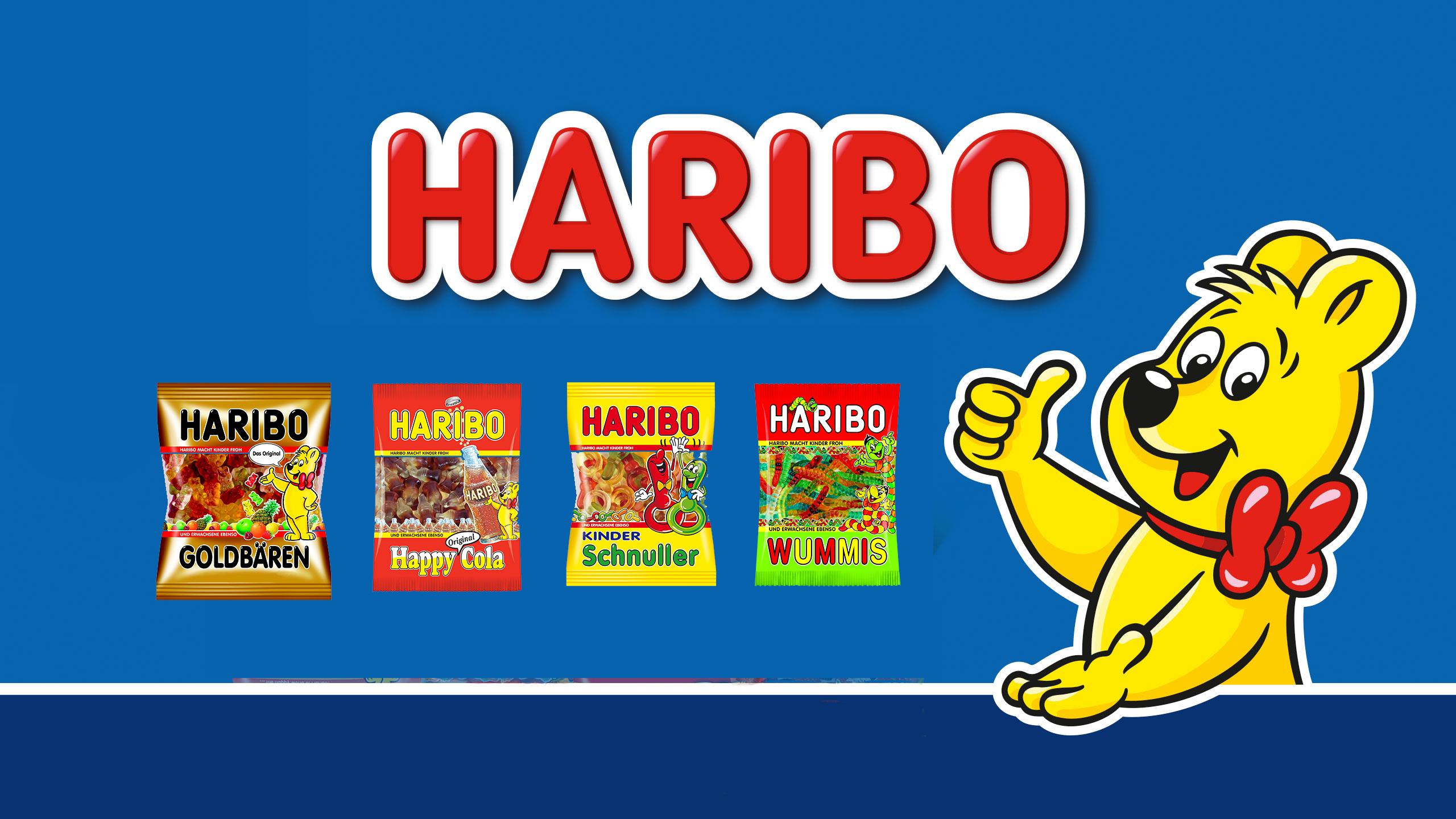 Haribo-web-header