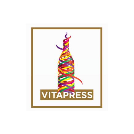 vitapress